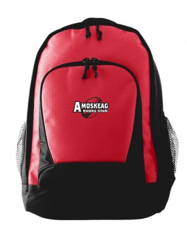 Men's Rugby- Ripstop Backpack