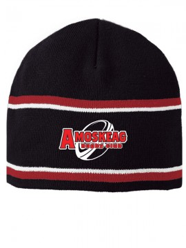 Mens Rugby- Engager Beanie