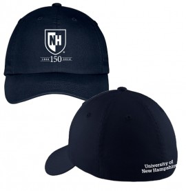 UNH 150 YEARS STRUCTURED CAP