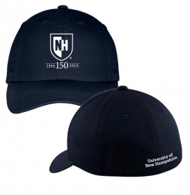UNH 150 YEARS UNSTRUCTURED CAP