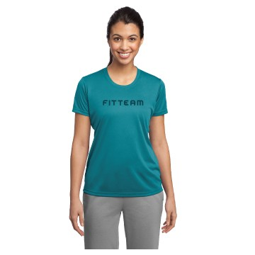 Ladies PosiCharge® Competitor™ Tee