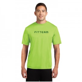 PosiCharge® Competitor™ Tee