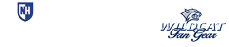 University of New Hampshire Online Store