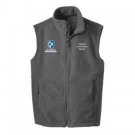 MEN'S VALUE FLEECE VEST