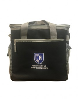 UNH COOLER TOTE