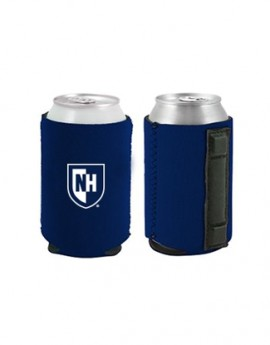 UNH MAGNETIC KOOZIE