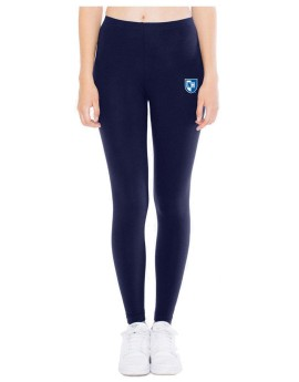 UNH WOMEN'S LEGGINGS