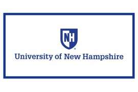UNH GENERIC BANNER