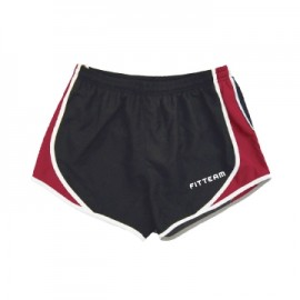 FITTEAM WOMEN'S TEAM SHORT