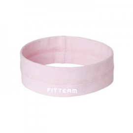 FITTEAM WOMEN'S HEADBAND